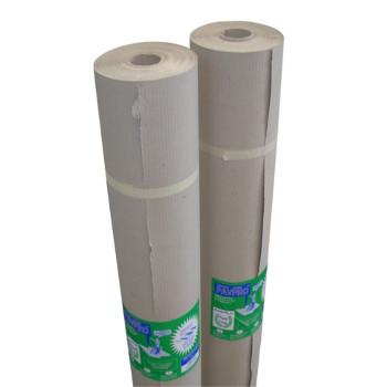 CARTONE MONO ONDA-PROTECTION H1X20 MT confezione da 3 rotoli