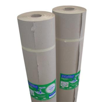 CARTONE MONO ONDA-PROTECTION H1X50Y confezione da 2 Rotoli