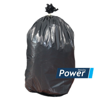 Sacchi Neri NU Power Density 72X110 scatola da 280 PZ