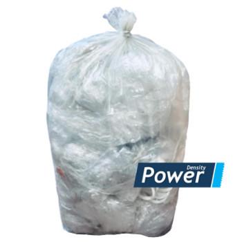 Sacco NU A Power Density 90X120 scatola da 150 PZ